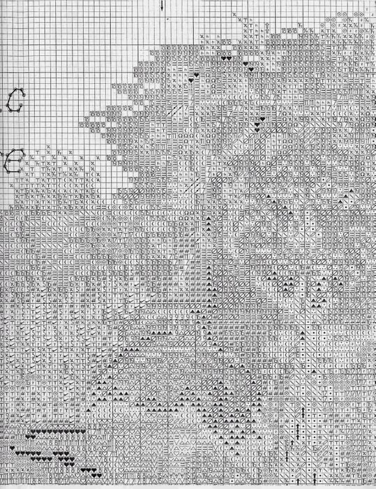 001656b (539x700, 370Kb)