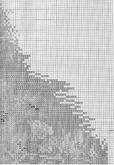 001656d (481x700, 311Kb)