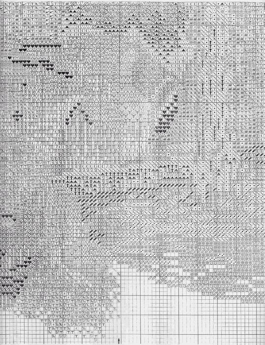 001656f (538x700, 361Kb)