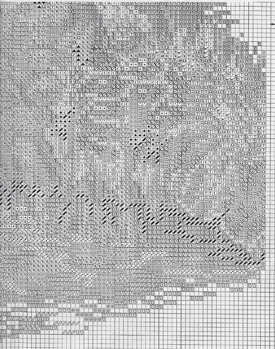 001656h (551x700, 388Kb)