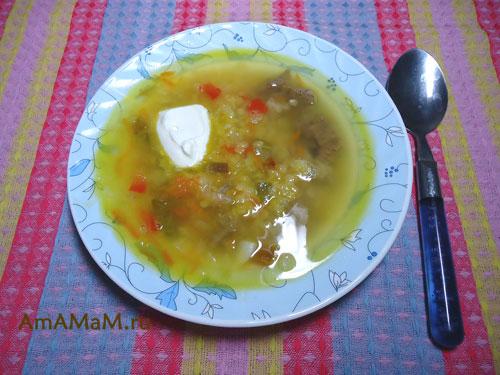 чечевич.суп (500x375, 58Kb)