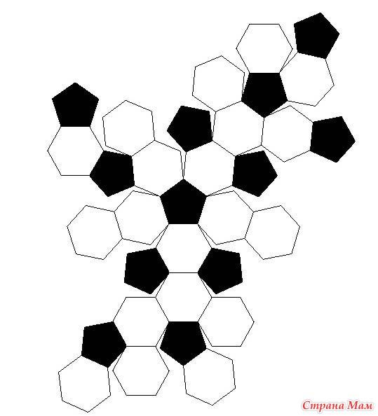 6 (539x594, 76Kb). Футбольный