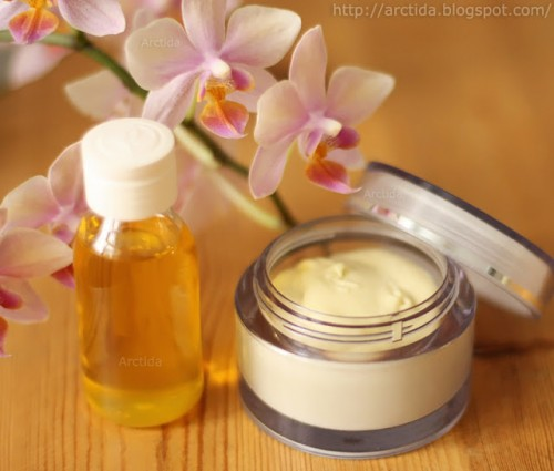 diy-hand-cream-with-oils-andvitamins-1-500x425 (500x425, 40Kb)