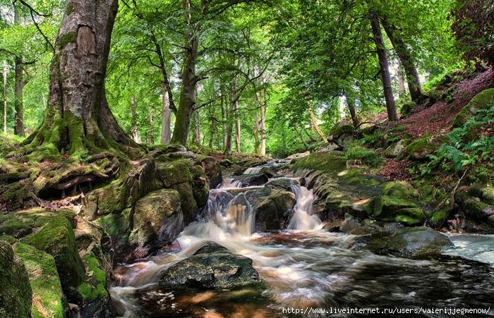 01 CLoghleagh Falls 270612 (700x451, 371Kb)