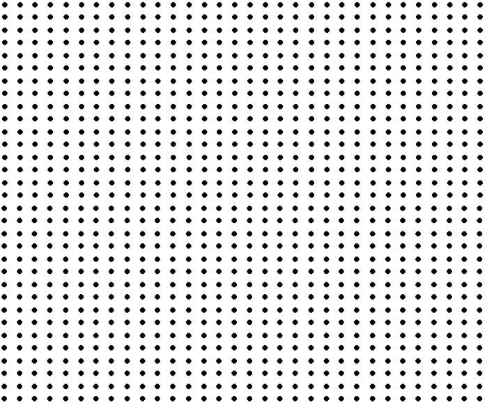 5180878_goroshek (700x581, 176Kb)