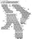 Превью 001c (573x700, 285Kb)