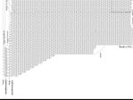 Превью 3 (700x525, 247Kb)