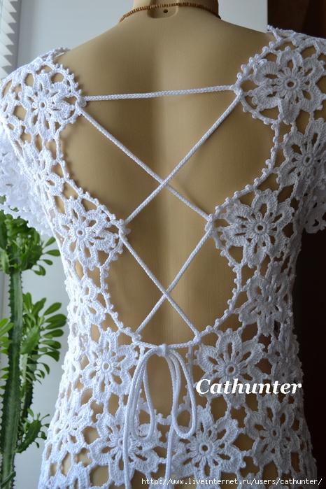 платье (29) (466x700, 304Kb)