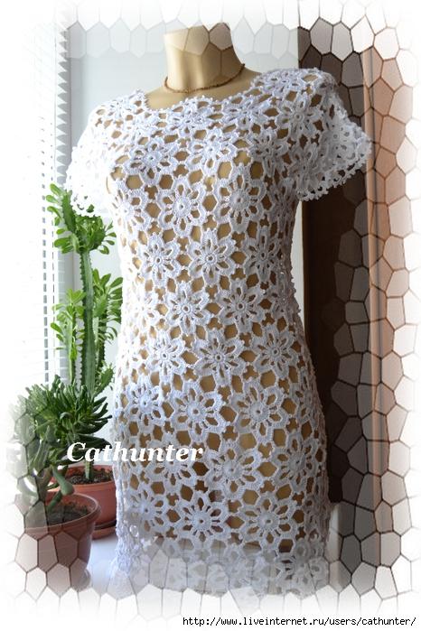 платье (200) (466x700, 303Kb)