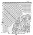 Превью 002b (661x700, 341Kb)