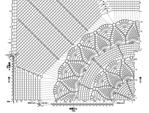 Превью 002c (700x531, 290Kb)
