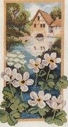 белые цветы (97x180, 10Kb)
