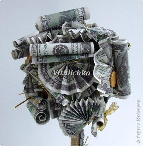 денежное дерево (37) (470x480, 121Kb)