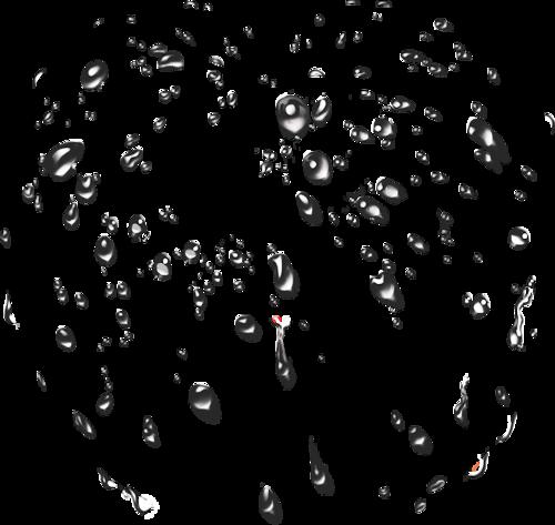 1-н (1) (500x473, 135Kb)