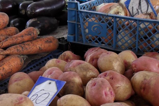 картошка и лук (623x416, 432Kb)