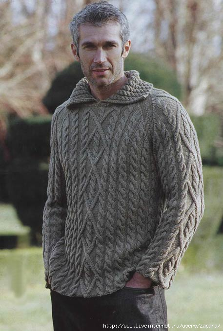 1327174801_pulover-kosa-v-rombe-1 (457x680, 157Kb)