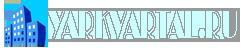 logo (241x48, 5Kb)
