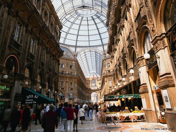 3925311_Milan (600x450, 240Kb)