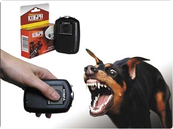 отпугиватель собак кобра (3) (600x450, 80Kb)