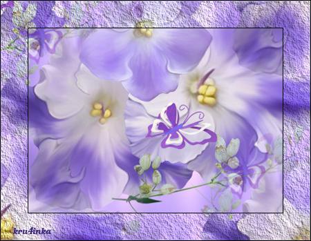 Фиолетовая (450x349, 327Kb)