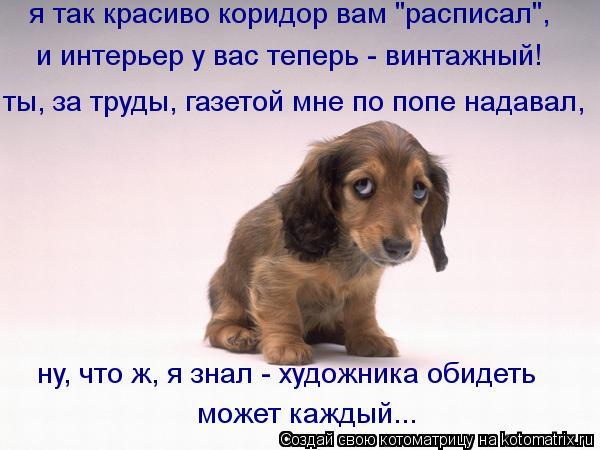 4326608_kotomatritsa_BY (600x450, 39Kb)