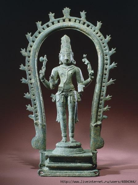 Chandrashekhara Murti 2 (448x600, 140Kb)