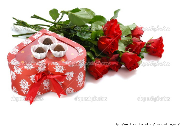 depositphotos_4727395-Gift-for-St.Valentines-Day (700x492, 171Kb)