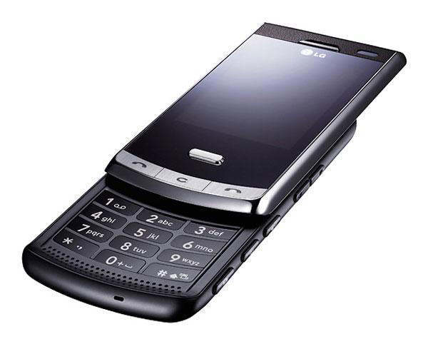 Tajny-sotovogo-telefona (600x489, 28Kb)