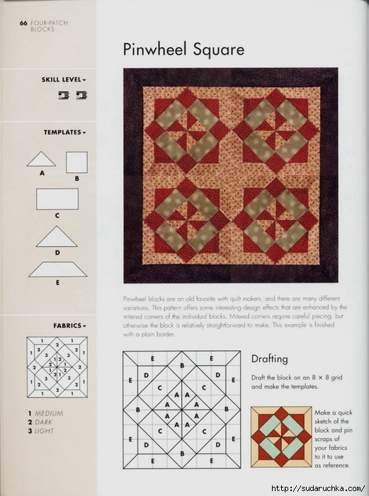 99342429_large_The_Quilters_recipe_book__64_ (521x700, 216Kb)