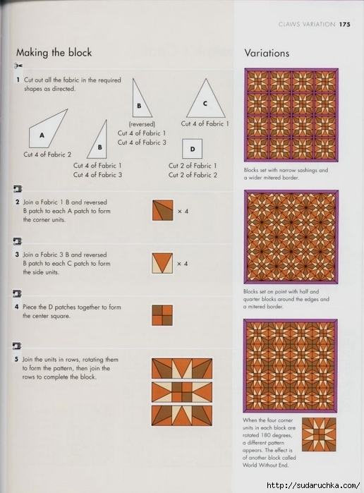 99343438_large_The_Quilters_recipe_book__173_ (516x699, 196Kb)