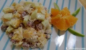Salat-Vstrecha1-300x177 (300x177, 17Kb)