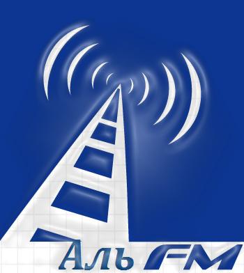 3430691_logo (350x392, 91Kb)