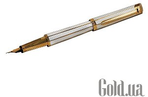 ручка (300x196, 7Kb)