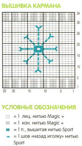 4966988_m_0631 (268x477, 39Kb)