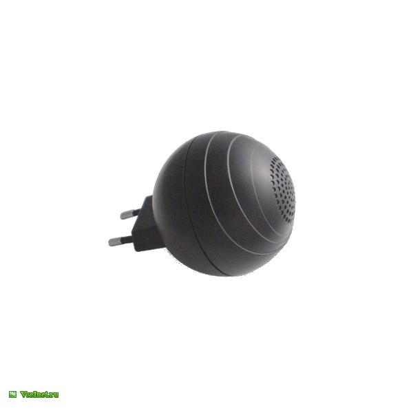 Компактный отпугиватель комаров MR-420 (600x600, 17Kb)
