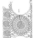 Превью 001a (642x700, 229Kb)