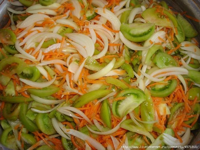 salat-iz-zelenyh (700x525, 333Kb)