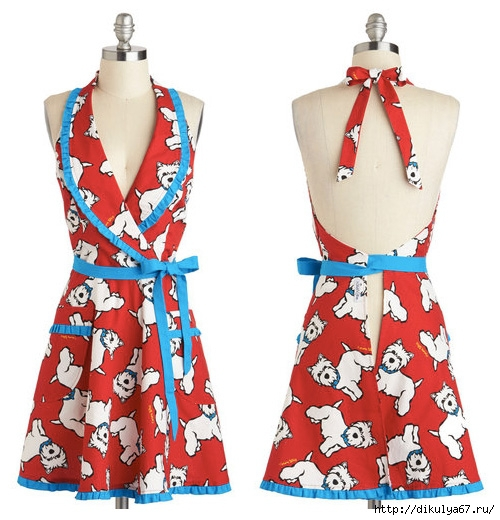 cute-vintage-inspired-dog-apron-westie-west-highland-terrier (500x520, 181Kb)