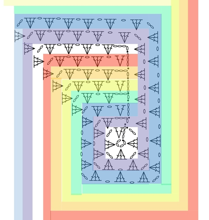 fcc7f14d80b9ad02cce31108e905e5a4 (667x700, 156Kb)