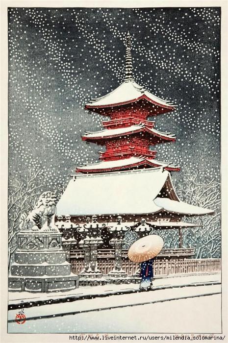 снег (465x700, 340Kb)