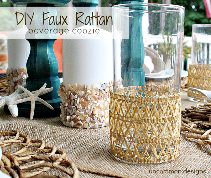 DIY-Faux-Rattan-Beverage-Coozie-wm (1) (700x590, 970Kb)