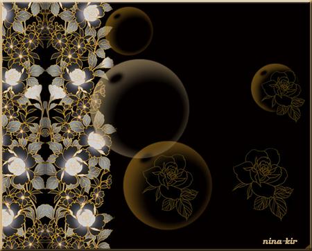 Черная-н (450x362, 230Kb)