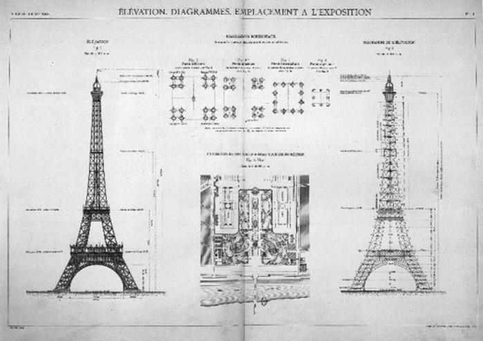 История Эйфелевой башни/2822077_ (700x494, 82Kb)