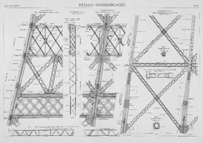 История Эйфелевой башни/2822077_Istoriya_Eifelevoi_bashni_3 (700x495, 84Kb)