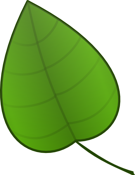 11970917481854426573carlitos_Leaf.svg.hi (462x596, 68Kb)