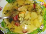 Превью суп (700x525, 326Kb)