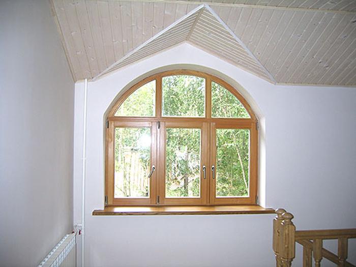 okno 3 (700x525, 292Kb)