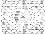 Превью 001i (700x551, 197Kb)