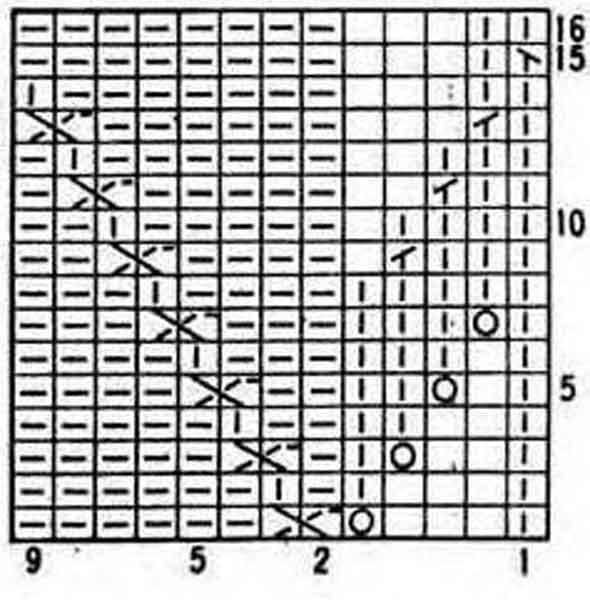 51.51 (590x600, 167Kb)