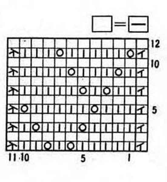 52.52 (551x600, 113Kb)